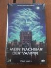 Mein Nachbar der Vampir (84 Große Hartbox)