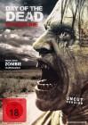 Day of the Dead - Bloodline ( Uncut ) ( Neu 2018 )