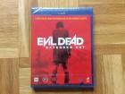 Evil Dead - Extended Cut, Neu & OVP