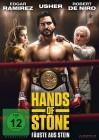 Hands of Stone ( Robert De Niro ) ( Neu 2018 )