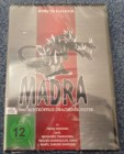 3x Madra- Das achtköpfige Drachenmonster- DVD