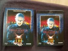 Hellraiser 3 Blu Ray im Schuber