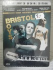 Bristol Boys STEELBOOK