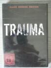 Trauma BLACK HORROR EDITION NEU OVP