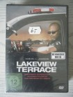 Lakeview Terrace NEU OVP