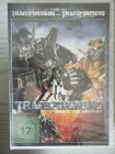 Transformers MOVIE COLLECTION NEU OVP