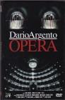Opera (große Hartbox Doppel DVD)