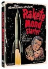 Rakete Mond startet [Limited Edition] - Cover A