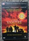 John Carpenter's Vampire UNCUT Horror DVD