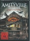 The Amityville Theater