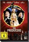 Producers - Nathan Lane, Matthew Broderick, Uma Thurman