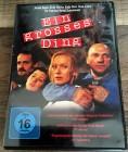 Ein grosses Ding DVD Geiselnahme von Gladbeck J.Vogel großes