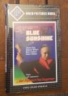 Blue Sunshine (Große Hartbox) Inked Pictures nr 22 von 66