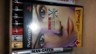 Resident Evil Code: Veronica X - PS2 - Playstation