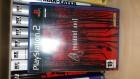 Resident Evil 4 - PS2 - Playstation - uncut