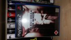 Silent Hill 4: The Room - PS2 - Playstation