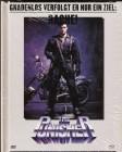 The Punisher Mediabook Uncut Ovp