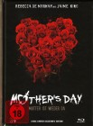 Mother´s Day Mediabook B Limited 333 Edition Uncut Ovp