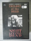 Night of the living Dead Trilogy of the Dead ASTRO