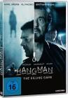 Hangman ( Al Pacino )  ( Neu 2018 )