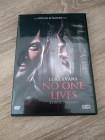 No One Lives DVD uncut