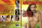 Annette Haven For The Love Of Pleasure Triple Feature