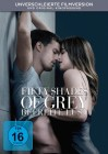 Fifty Shades of Grey - Befreite Lust ( Neu 2018 )