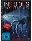 Insidious - The Last Key ( Neu 2018 )