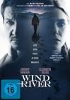 Wind River ( Jeremy Renner ) ( Neu 2018 )