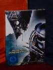 Alien vs. Predator (2004) '84 Ent. 3Disc Col. Ed. OVP!