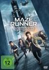 Maze Runner - Die Auserwählten in der Todeszone ( Neu 2018 )