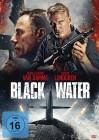 Black Water ( Van Damme/ Lundgren ) ( Neu 2018 )