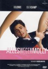Alles wegen Molly- DVD