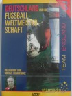 Deutschland Fußball WM 2006 - Team England - Frankfurt