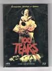 100 Tears - Extended Mediabook A