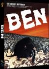 ** B E N **- Anolis - Mediabook - Cover: A -BLU-RAY- NEU+OVP