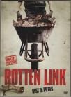 Rotten Link - Mediabook B