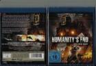 Humanitys End BR  (490454455,NEU)