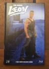 Leon (84 Gr Hartbox) nr 82 von 84