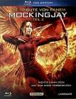 Die Tribute von Panem: Mockingjay Teil 2 (Fan Ed. Blu-ray)