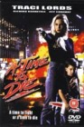 A Time to Die - Traci Lords (englisch, DVD)