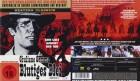 Blutiges Blei (Langfassung, Blu-ray)