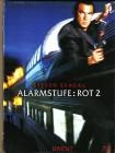 Alarmstufe Rot 2 Mediabook Uncut Ovp (Steven Seagal)
