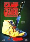 Das Camp des Grauens 2 Mediabook A 666Limited Sleepaway Camp