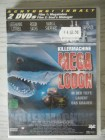 Megalodon & Soul´s Midnight DOUBLE FEATURE