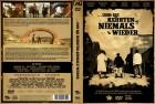 UND SIE KEHRTEN NIEMALS WIEDER (Deutscher Indie Western) DVD