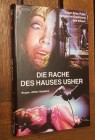 Die Rach des Hauses Usher (Gr Hartbox X-Rated)