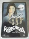 Phenomena XT Lenticular STEELBOOK