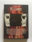 Mike Mendez Killers | Special Edition