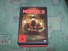 Hostel 3 ( Geänderte Fassung )